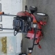 Tondeuse autoportée Toro Groundmaster 228D <br/> <span class='soustitre'>9900€ Hors Taxes</span>